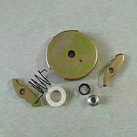 Ремкомплект ручного стартера 186f