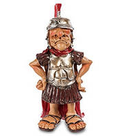Статуетка Римський воїн RV-305 16 см