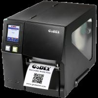 Принтер штрих-кодов Godex ZX -1600i (600dpi)