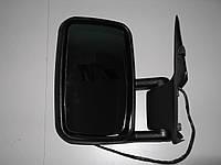 Зеркало заднего вида Sprinter+LT 1995-2006г.в.