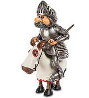 Статуетка Лицар на коні RV-235 29 см
