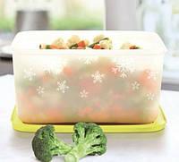 Лоток для заморозки (2.5л) Tupperware