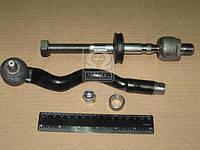 Рулевая тяга BMW 3, Z3 (пр-во TRW) JRA159