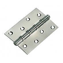 Петля сталева універсальна