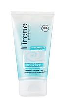 Увлажняющий гель для умывания Lirene Beauty Care Moisturising Face Wash Gel