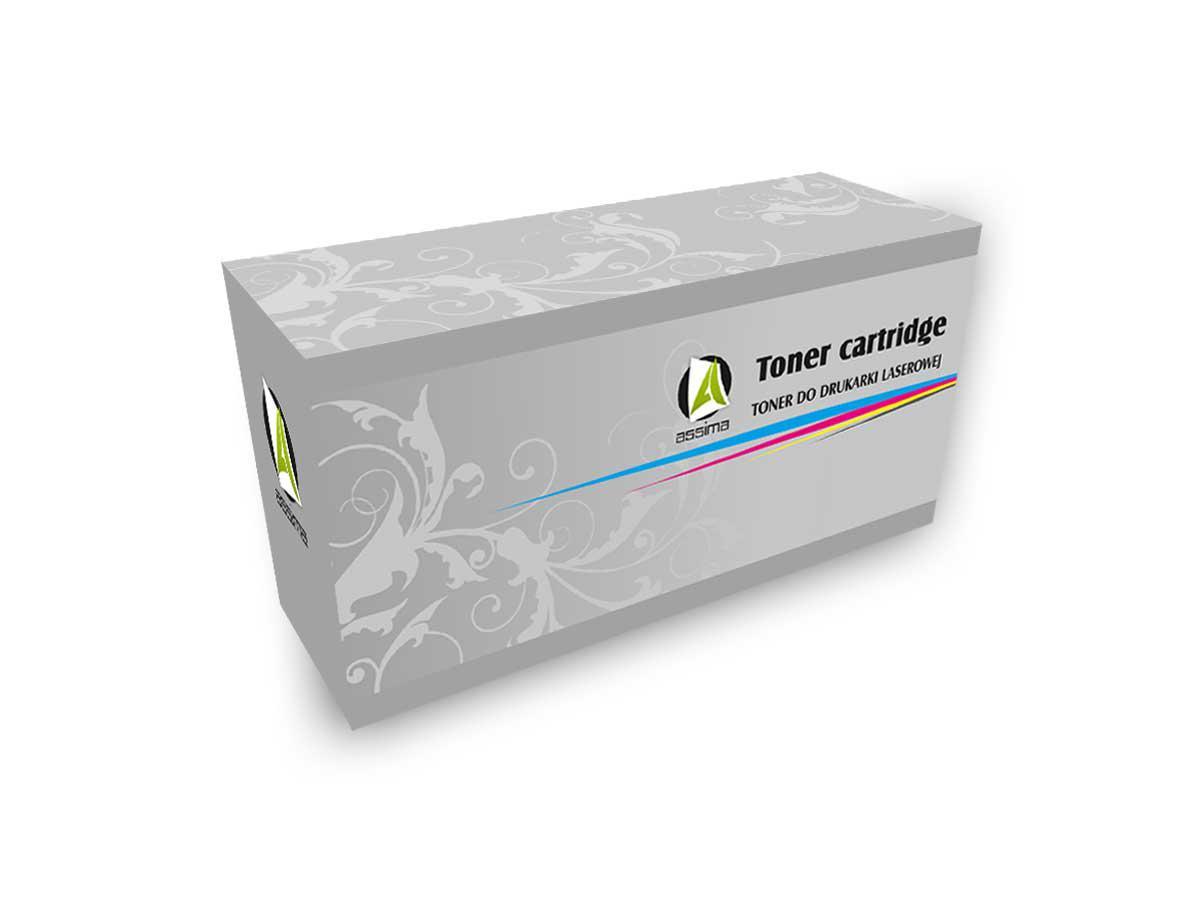 Картридж ASSIMA HP 85A CE285A Black для LJ P1102/M1132/1212nf