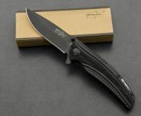 Складной нож Elf Monkey B089B, фото 2
