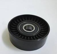 Ролик генератора голый Aveo 1,5 Lacetti 1,6 (96183113)