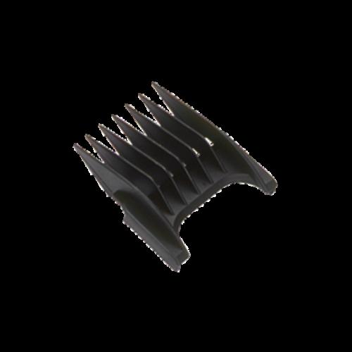 Насадка для машинки Moser (9 мм) 1881-7020