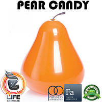 Ароматизатор TPA Pear Candy Flavor (Грушевая конфета)
