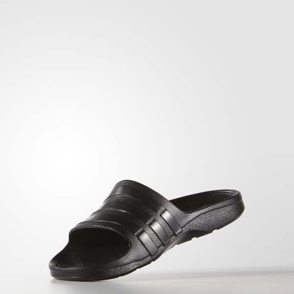 Тапочки Adidas Duramo Slides S77991 (Оригинал)