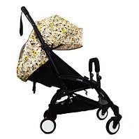 Детская коляска Yoya 175 Yoya 175 А+ Гуфи