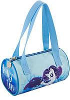 Дошкольная сумка Kite Kids для девочек 16x10x10 см My Little Pony (LP18-711) d0f372a7f47