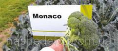 Монако Ф1 2500 сем. брокколі Сингента