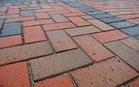 Затирка швов уличной бетонной тротуарной плитки (интересные статьи)