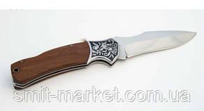 Складной нож FB0081, фото 2