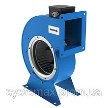 ВЕНТС ВЦУ 4Е 225х102 (VENTS VCU 4E 225x102) спиральный центробежный (радиальный) вентилятор