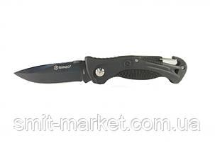 Складной нож Ganzo G611, фото 2