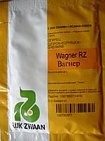 Огурец Вагнер РЦ (Wagner RZ) F1 1000с