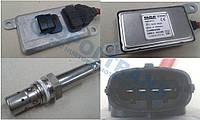 Датчик азоту DAF 1836060