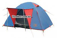 Универсальная палатка Sol Wonder 3