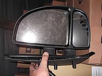 Зеркало заднего вида Ducato Boxer Jamper 99-06г.в.