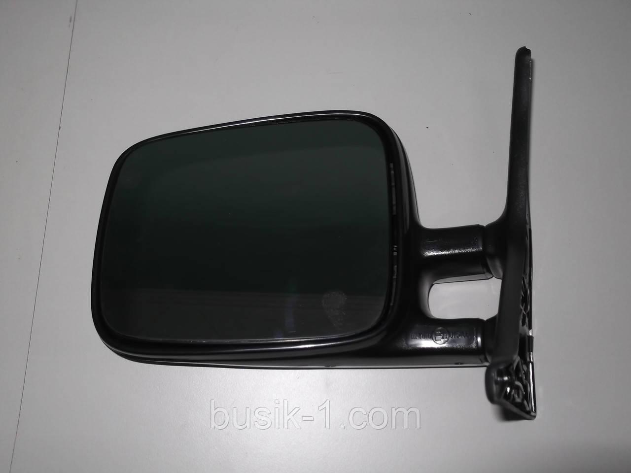 Зеркало заднего вида VW Transporter T4 90-03г.в., фото 1