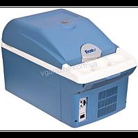 Vitol Автохолодильник Vitol Froster CB-08XA 16л.
