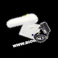 Комплект для вакуумной упаковки - электрический