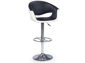 Барные стулья Halmar (Польша)