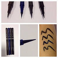 Подводка Cascade of Colours Eyeliner