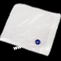Вакуумные упаковочные мешки - 27x35 см - 5 шт.