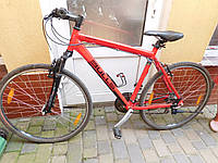 Велосипеды бу из германии в Украине. Сравнить цены da9f4941a056a