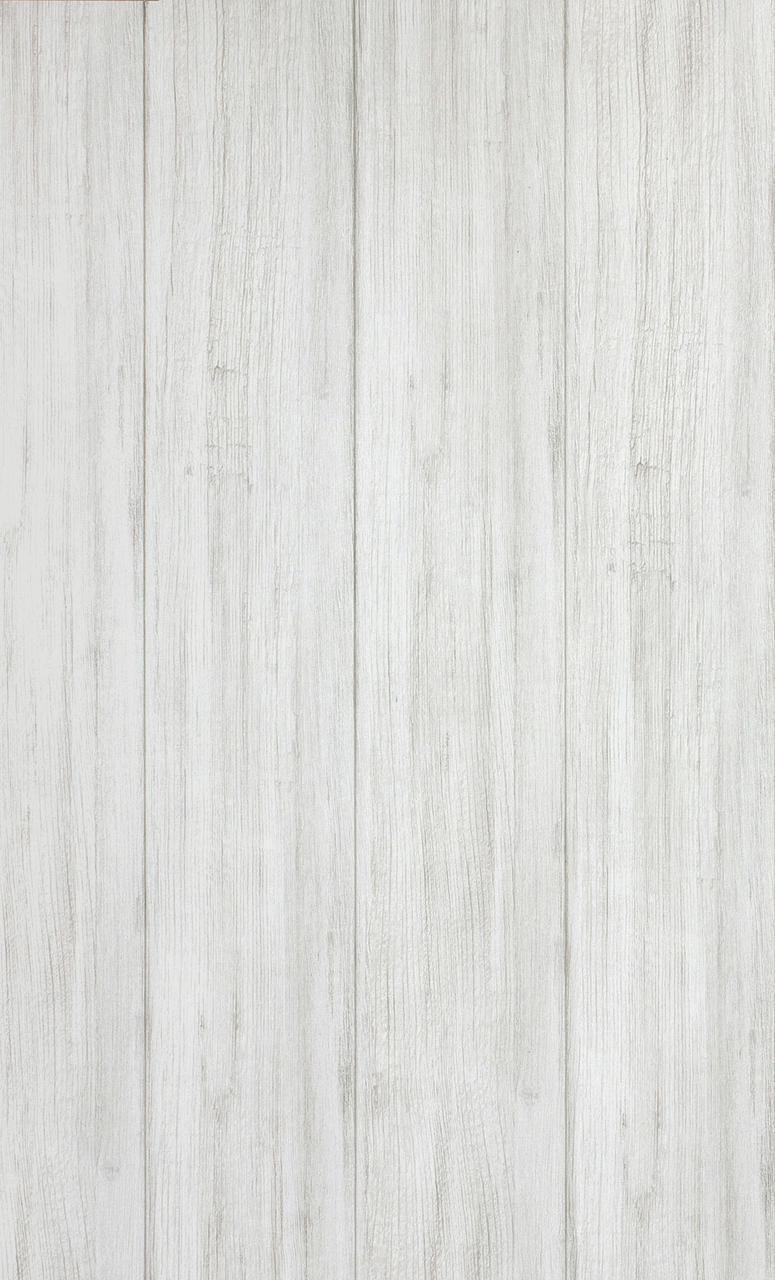 Панель МДФ (Тик светлый), шт