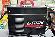 Сварочный аппарат Stark IMT200 Profi (MIG, TIG, MMA)