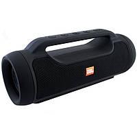 Колонка Bluetooth JBL E8 black