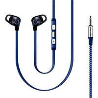 Вакуумные наушники с микрофоном Samsung EO-IA510