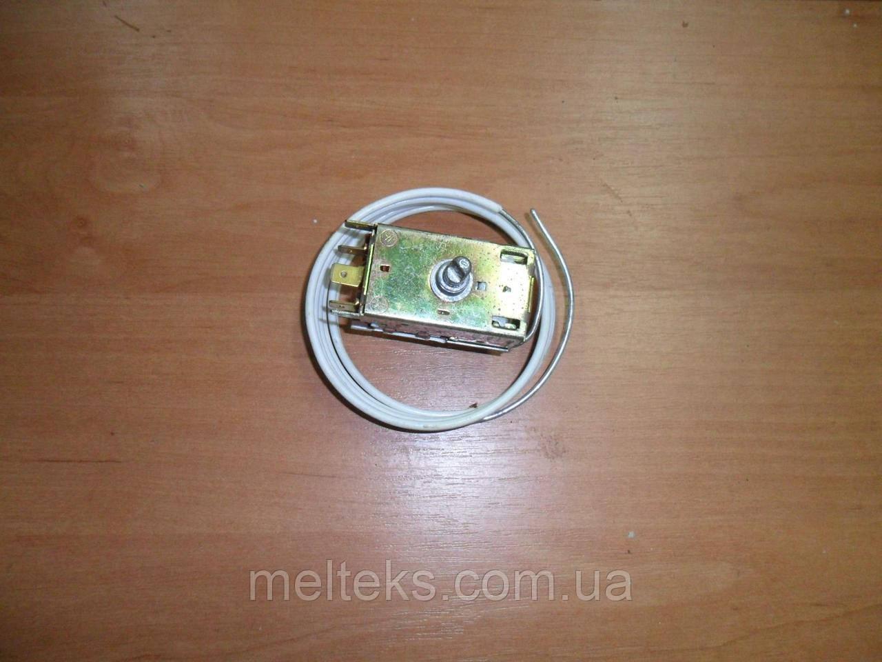 Терморегулятор Ранко К59Р3134, К59Р3136