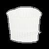 Сырная форма «сердце» - 80 г