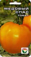 Семена помидоров Томат Медовый Спас