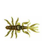Приманка Bait Breath Skeleton Shrimp SSP #S868