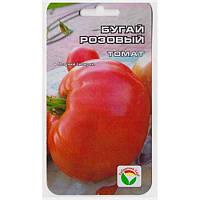 Семена помидоров Томат Бугай Розовый