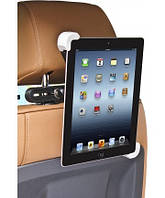 Автомобильный держатель для планшета Sonorous