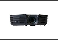 Проектор широкоформатный OPTOMA W316 Full 3D!, фото 1