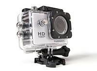Action камера 1080p, фото 1