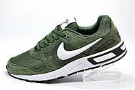 Кроссовки мужские в стиле Nike Pegasus 89, Green