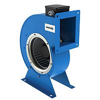 ВЕНТС ВЦУ 4Е 250х140 (VENTS VCU 4E 250x140) спиральный центробежный (радиальный) вентилятор