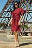 Женское платье ЛИОН ЗПЛ Разные цвета, фото 2