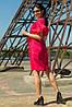 Женское платье ЛИОН ЗПЛ Разные цвета, фото 8
