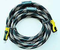 HDMI кабель, 1,4V, 5м